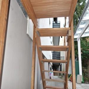 Außentreppe-Bankirai2