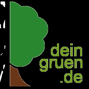 deingruen.de